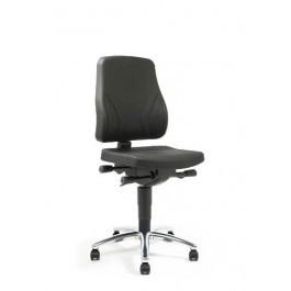 Prosedia by Interstuhl SEVEN werkstoel Industrie