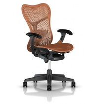 Herman Miller Herman Miller MIRRA 2 ORANGE
