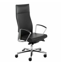 SESTA Sesta WIN Slim directiestoel WN-004-01 - Kantoorstoelen