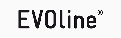 EVOLINE Evoline Inbouw Powerbox Flip Top Large 5 x stroom 2 x data
