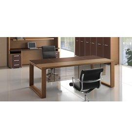 Bralco Office Furniture BRALCO Directielijn ARCHE - Bralco Office Furniture