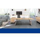 Bralco Office Furniture BRALCO Directielijn METAR
