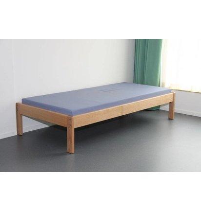 Zorg Huislijn Zorg Bed BLL-36 - Bedden voor de zorg