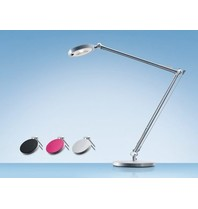 HANSA Bureaulamp Hansa ledlamp 4you - Bureaulampen