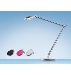 Bureaulamp Hansa ledlamp 4you - Bureaulampen