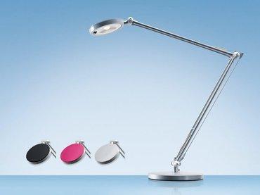 Bureaulamp Hansa ledlamp 4you
