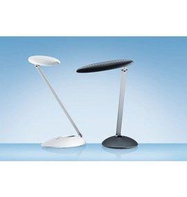 Bureaulamp Hansa ledlamp Salamanca - Bureaulampen