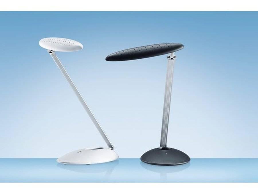 Bureaulamp Hansa ledlamp Salamanca