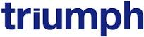 Triumph Triumph draaideurkast Licht roodoranje E1950C