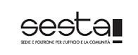 SESTA Sesta ADA 3 Vergaderstoel model 2117. 4 TEENS