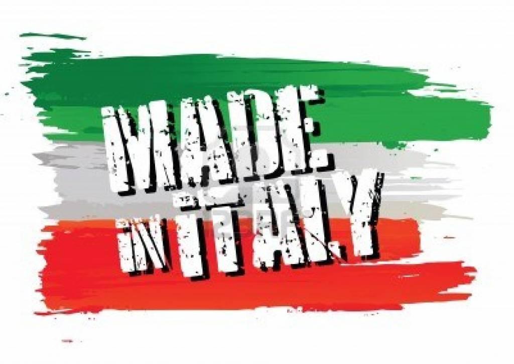 Multi Meubel Maxdesign Ricciolina vergaderstoel 3010