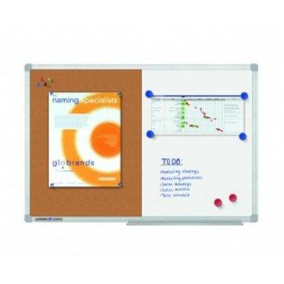 HUISLIJN Economy combiboard 60x90 cm 7-102443 Economy combiboard 60x90 cm