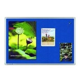 HUISLIJN Universal textielbord 7-141835 Universal blauw textielbord