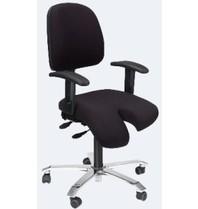 Artrodese stoel model 2300 SC2300 - Medical Line Stoel kopen