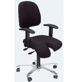 Artrodese stoel model 2300 SC2300 - Medical Line Kantoorstoelen