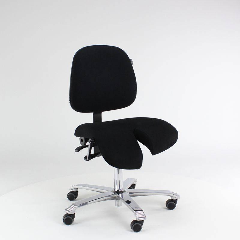 Artrodese stoel model 2300 SC2300