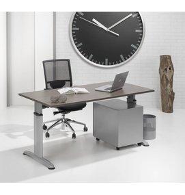 HUISLIJN LOOK Bureau 200x100 cm - LOOK bureaus