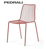 Pedrali Pedrali NOLITA 3651 HOGE RUG