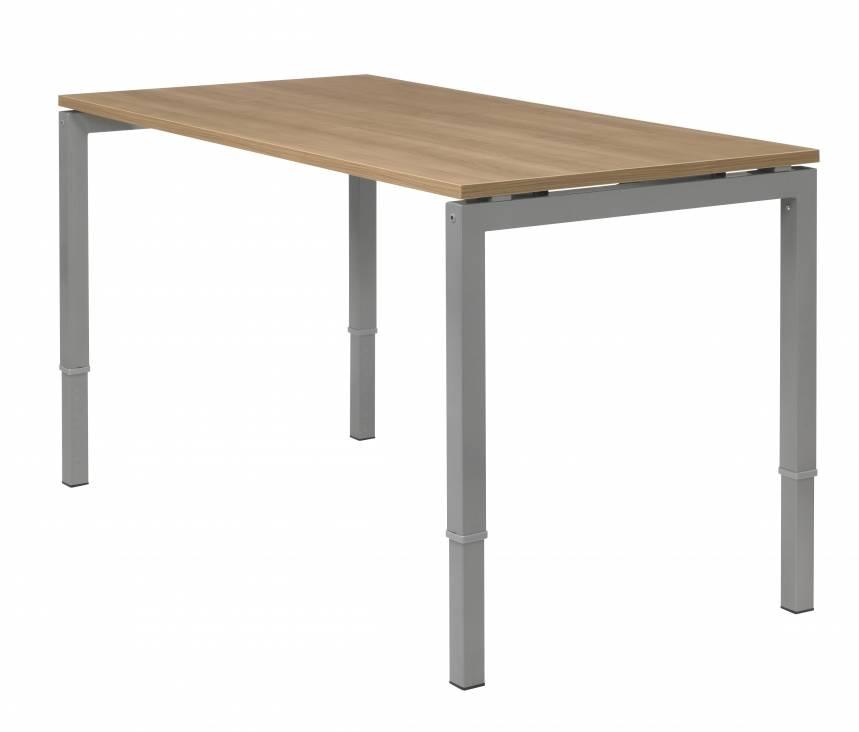 Multi Meubel FLEX-PLUS 160x80 slingertafel