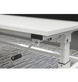 Multi Meubel DUO bench 2x 180x80