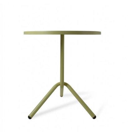 COLOS COLOS design tafel TA - Terrasstoelen
