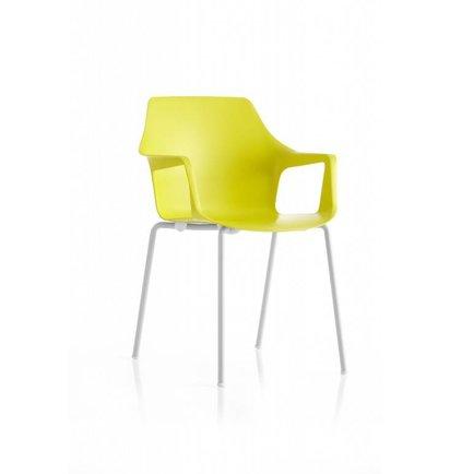 COLOS COLOS VESPER 2 ARMCHAIR - Designstoelen