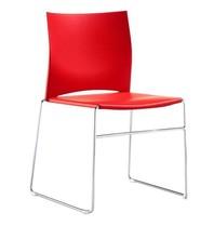 Multi Meubel Moderne Zaalstoel model S450 - Zaalstoelen en kerkstoelen