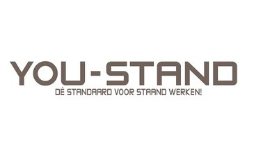 YOU-STAND