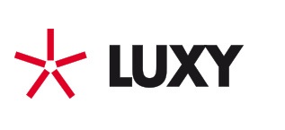 LUXY LOW NULITE RIBBED BUREAUSTOEL 26040 Design Luxy R&D