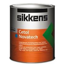 Sikkens Cetol Filter 7 Plus Wood Protection   deverfwebshop