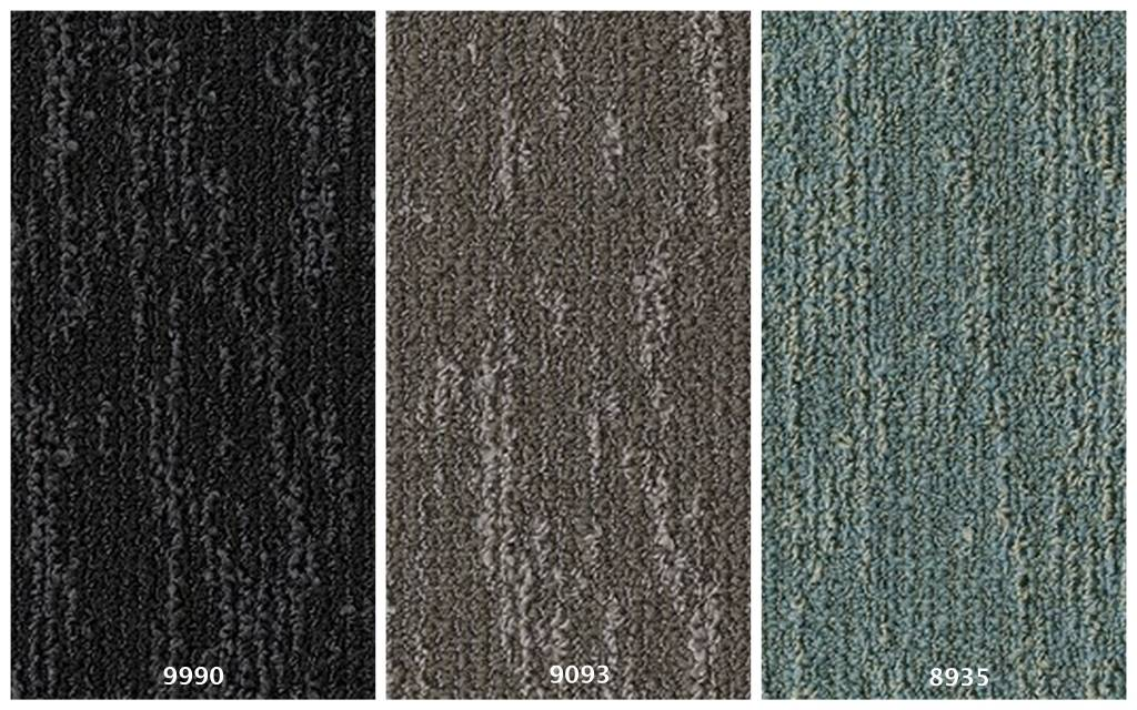desso wave ecobase 20 dalles de moquette deverfwebshop. Black Bedroom Furniture Sets. Home Design Ideas