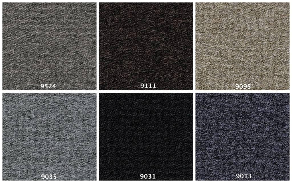 Desso Stratos 20 Carpet Tiles Deverfwebshop