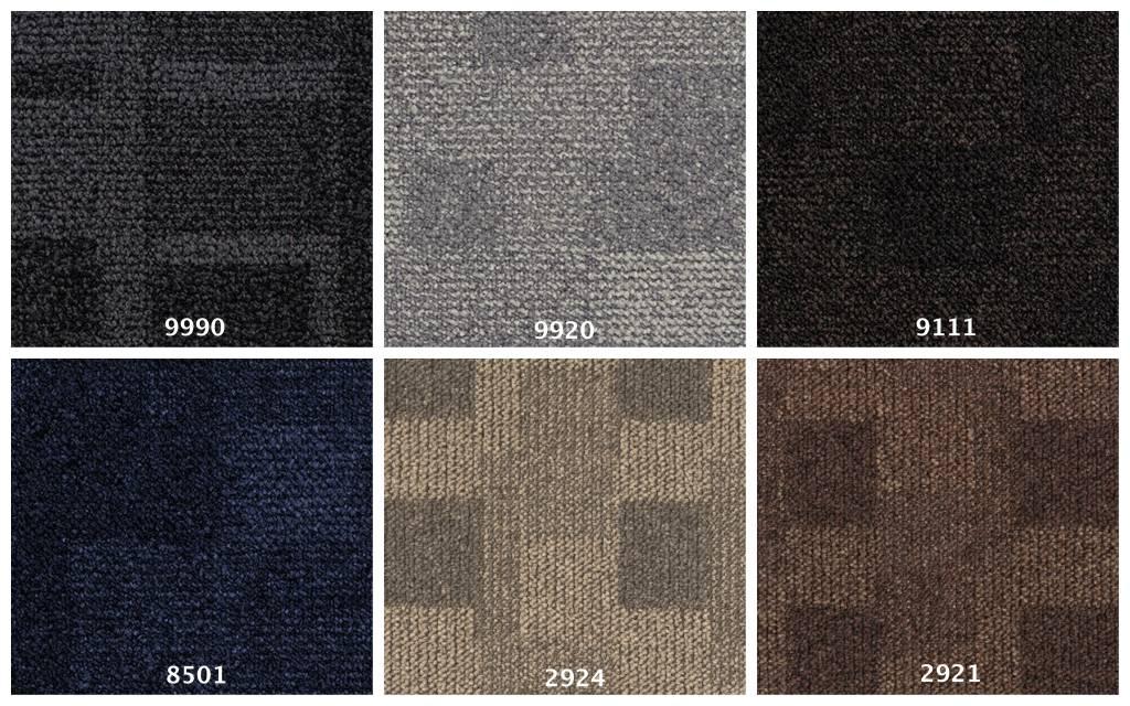 Desso Essence Maze 20 Carpet Tiles Deverfwebshop