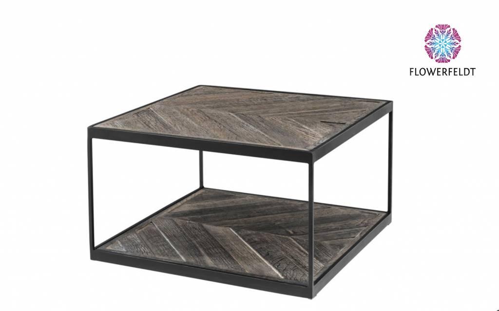 Eichholtz Side table La Varenne