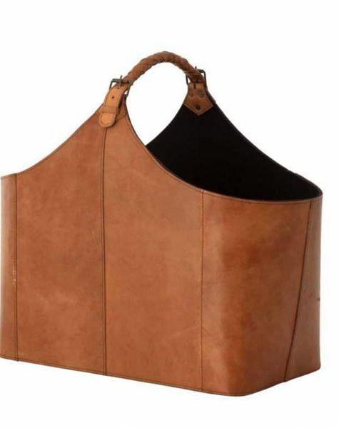 Eichholtz Bag Brunello
