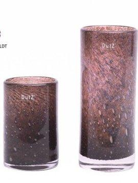 DutZ Cilinders cassis