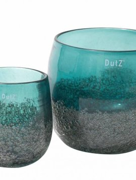 DutZ Potten pine tree bubbels