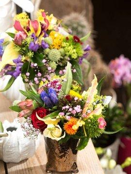Flowerfeldt® giftcard €25