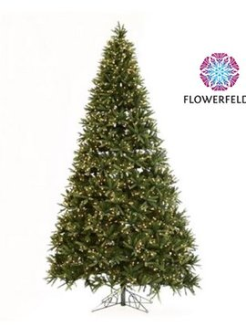 Goodwill Christmas tree 300 cm