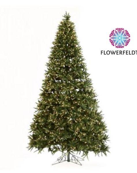 Goodwill Kunst kerstboom 300 cm