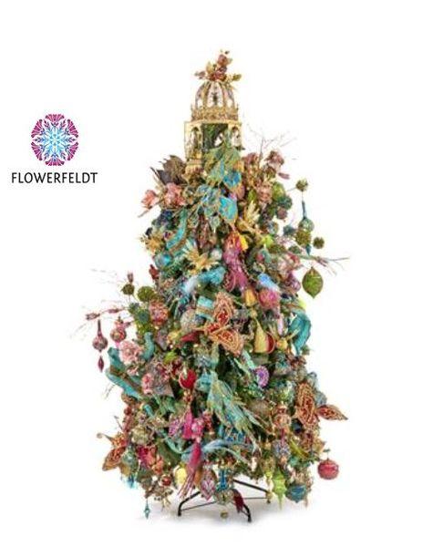 Goodwill Wall tree Bohemian