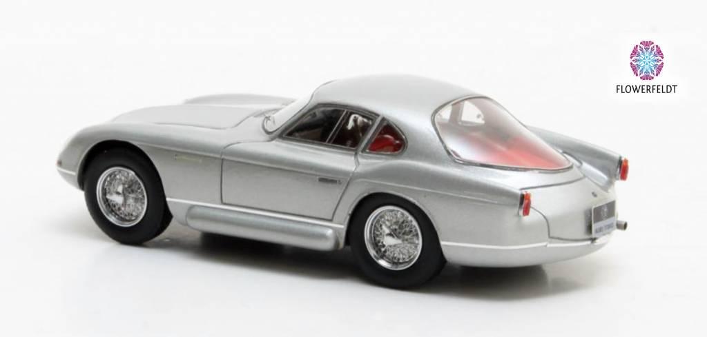 Matrix Alfa Romeo 2000