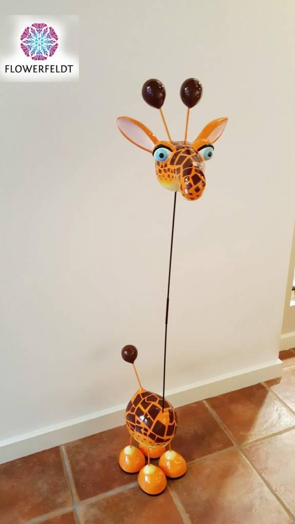 Mia Coppola Crazy Giraffe