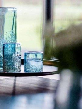 DutZ Cilinder steelblue set