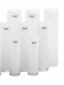 DutZ Cylinder white