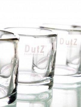 DutZ Votive clear