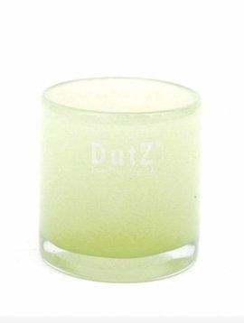 DutZ Votive lightgreen