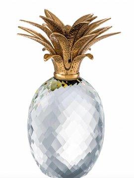 Eichholtz Kristall Ananas