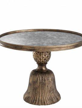 Eichholtz Side Table Fiocchi S