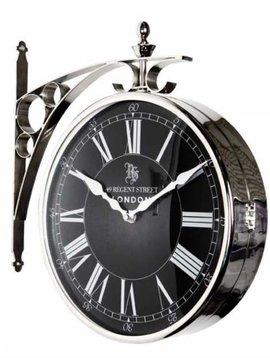 Eichholtz Design clock London Street